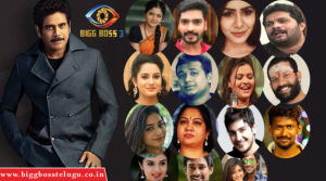 Bigg Boss Tamil Season 3 Archives - BigBoss Telugu Season 3